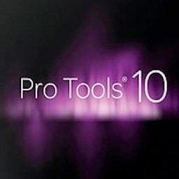 Avid Pro Tools HD for Mac 10.3.10 破解版 – 专业级的音乐制作工具DJ软件