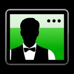 Bartender 3 for Mac 3.0.8 破解版 – 最好用的菜单栏图标管理工具
