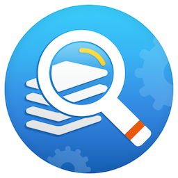 Duplicate Finder and Remover for Mac 1.3.0 破解版 – 安全删除重复文件
