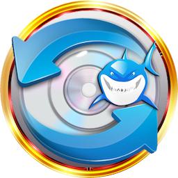 DMG Mounter for Mac 2.0 破解版 – DMG镜像控制