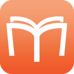 Mag2GO for Mac 2.0.1 序号版 – 电子书移动APP制作工具