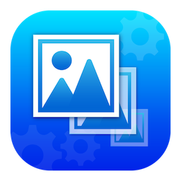 Image Resizer for Mac 1.2 破解版 – 便捷快速改变图像大小