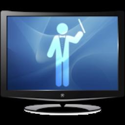 Display Maestro 2.1.6 Mac 破解版 – 增强系统对显示器设置的功能