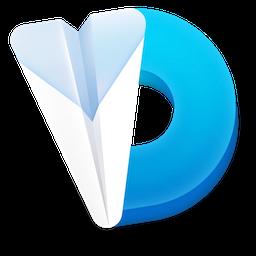 Downie 3.5.1 Mac 破解版 – 好用的在线视频下载工具