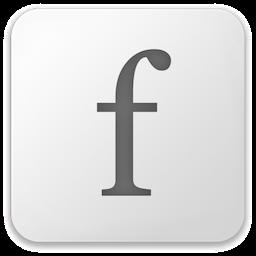 Liquid   Flow Pro for Mac 17.0 破解版 – 信息快速检索应用