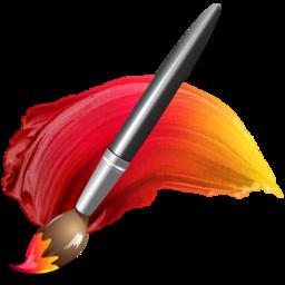 Corel Painter 2020 20.0.0.256 破解版 强大的数码绘图软件