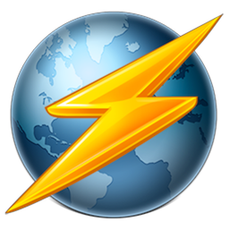 CrossFTP for Mac 1.98.7 序号版 – Mac上优秀的FTP客户端工具