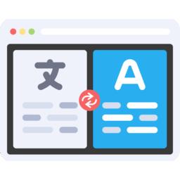 Linguist for Mac 1.2 破解版 – 语言学家语言翻译