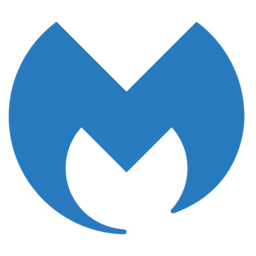 Malwarebytes for Mac Premium 3.0.3.433 序号版 – 杀毒软件