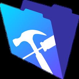 FileMaker Pro 16 Advanced for Mac 16.0.4.403 序号版 – 强大的数据库自定义软件