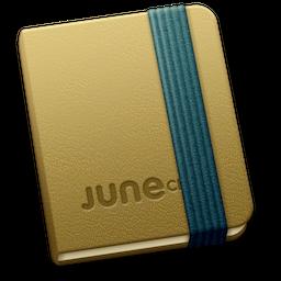 Notefile for Mac 2.7.2 激活版 – 简洁易用的记事本工具