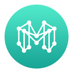 Mindly for Mac 1.6 破解版 – 优秀的思维导图工具
