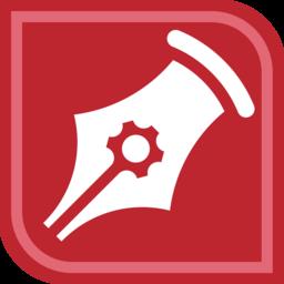 Canvas Draw for Mac 4.0.1 注册版 – 优秀的设计绘图工具