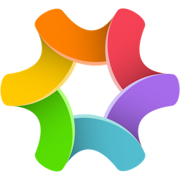 ApolloOne 2.3.0 Mac 破解版 优秀的图片浏览工具