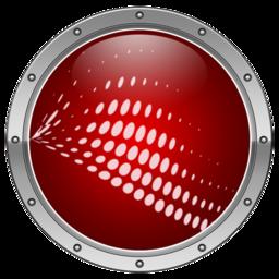 Scrutiny for Mac 8.1.9 破解版 – Mac上优秀的网站SEO检测和优化工具