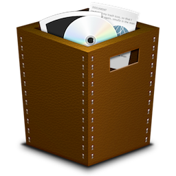 TrashMe 2.1.20 Mac 破解版 优秀的软件卸载工具