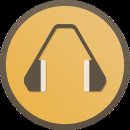 TunesKit Audio Converter for Mac 2.1.2.20 破解版 – 实用的音频DRM保护移除工具