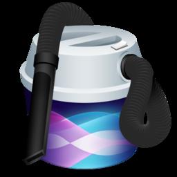 Sierra Cache Cleaner for Mac 11.1 破解版 – 优秀的系统维护工具