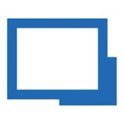 Remote Desktop Manager Enterprise Mac 破解版 远程连接控制