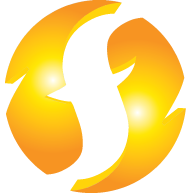 FireFly Cinema FirePlay Live for Mac 6.1.3 破解版 – 直播颜色分级预览