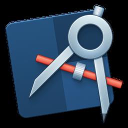 Flinto for Mac 25.2 破解版 – 强大的移动应用原型设计工具