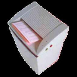 ShredIt X for Mac 6.1.4 破解版 – 安全删除数据安全软件