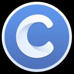 MacClean Pro Mac 破解版 清理、优化、隐私和安全防护