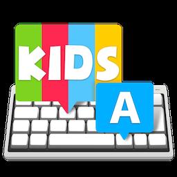 打字大师 Master of Typing for Kids for Mac 2.4.3 激活版 – 儿童打字练习
