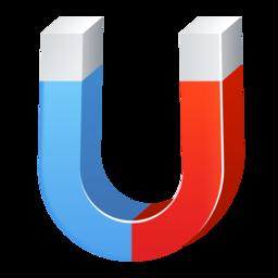 App Uninstaller for Mac 4.6 破解版 – 应用程序卸载