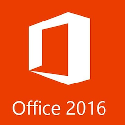 Microsoft Office 2016 for Mac 15.41 注册版 – 装机必备微软Office办公软件