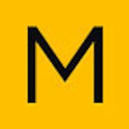 Marvelous Designer 7 Personal for Mac 3.2.96.27585 破解版 – 服装设计软件