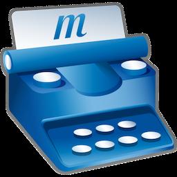 Mellel for Mac 4.1.1 破解版 – Mac上领先的文字处理程序