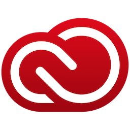 Adobe Zii Patcher 2020 5.0.9 破解版 Adobe全家桶激活工具