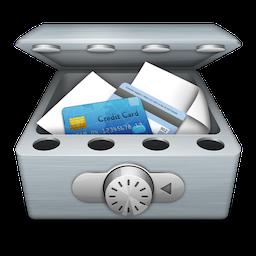 Data Guardian for Mac 3.4.4 注册版 – 数据卫士为您Mac上的隐私把关