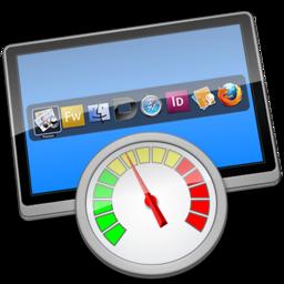 App Tamer Mac 破解版 Mac上实用的延长电池使用时间的工具