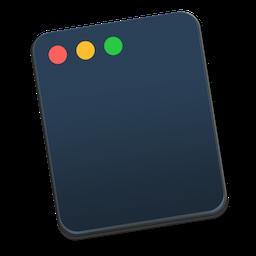 ARCSOFT™ – Website Builder for Mac 1.3.2 破解版 – 网站制作与设计软件