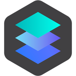 Luminar 2018 for Mac 1.0.1 破解版 – 强大易用的照片编辑工具