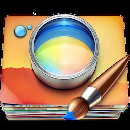 Photo Sense for Mac 2.1 序号版 – 照片批量编辑和增强工具