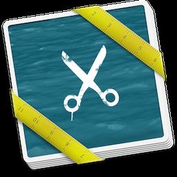 PhotoBulk: Watermark, Resize and Optimize for Mac 2.0.3 破解版 – 图片批量水印工具