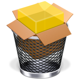 UninstallPKG Mac 破解版 实用的PKG完全卸载工具