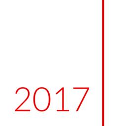 Calendar 366 II for Mac 2.0.3 破解版 – 优秀的菜单栏日历工具