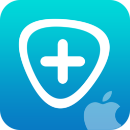 Mac FoneLab for Mac 9.0.12.67954 破解版 – 数据恢复软件