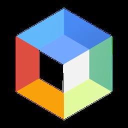 Boxy SVG for Mac 3.10.0 激活版 – 矢量图编辑软件