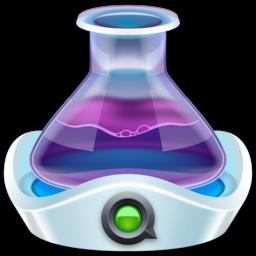 QLab Pro 3.2.15 Mac 破解版 – 优秀的舞台音乐控制软件