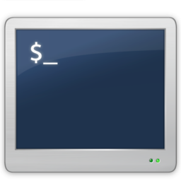 ZOC Terminal for Mac 7.17.3 序号版 – Telnet/SSH/SSH2终端软件