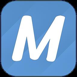 Moneyspire 2018 for Mac 18.0 序号版 – 个人理财软件