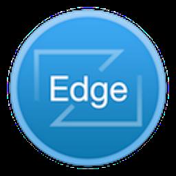 EdgeView Mac 破解版 先进的图像查看器