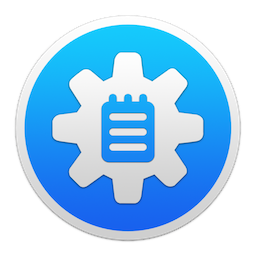 Clipboard Action for Mac 1.3.1 激活版 – 智能剪贴板历史管理器