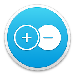 Debit & Credit for Mac 2.5.3 激活版 – 个人财务管理