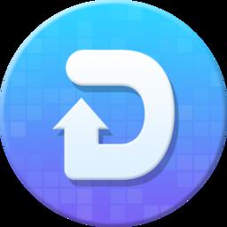 Primo iPhone Data Recovery 2.3.1 Mac 破解版 优秀的iPhone数据恢复工具